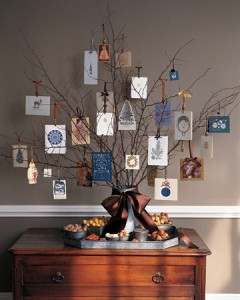 martha-stewart-christmas-card-display